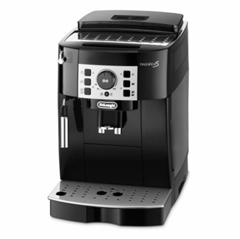 Delonghi ECAM 20 116 B Magnifica S Kaffeevollautomat Kaffeemaschine Coffee eBay