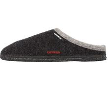 Giesswein Dannheim, Pantoffeln Unisex - Erwachsene, Grau, 36 EU Amazon de Schuhe Handtasc[...]