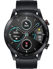 HONOR MagicWatch 2 46 mm Smart Watch, Fitness-Aktivitätstracker mit Herzfrequenz- und Str[...]