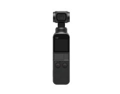 Bild zu DJI Osmo Pocket Action Cam mit 4K für 155,97€ (VG: 210,90€)