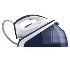 Bild zu Philips Dampfbügeleisen HI5917/20 für 59,95€ (Vergleich: 84,94€)