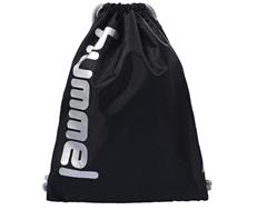 Bild zu hummel Authentic Charge Gym Bag Turnbeutel für 3,99€ (VG: 8,99€)