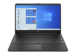 Bild zu HP15 2156ng (15 Zoll) Notebook (AMD Ryzen 5 5500U 6-Kern 16GB RAM 512GB SSD Radeon Grafik USB-C) für 519€ (statt: 569€)