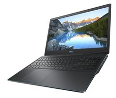 """Bild zu Dell G3 15 3500 """"N16P5″ (15,6"""") Gaming Notebook (GTX 1660Ti, i7, 8GB RAM, 512GB SSD) für 829€ (Vergleich: 1.153,98€)"""