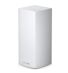Bild zu Linksys Velop AX5300 Router (WLAN 6, Tri-Band, 5,3 Gbps) für 196,95€ (Vergleich: 264,99€)