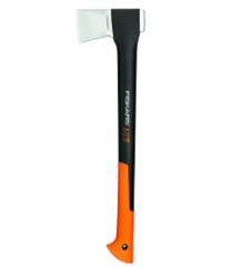 Bild zu Fiskars Spaltaxt X17–M (Länge: 60 cm) für 38,60€ (Vergleich: 48,99€)