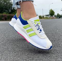 Bild zu adidas Originals SL Andridge Damen Sneaker für 43,94€ (VG: 80€)