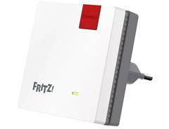 Bild zu AVM FRITZ!Repeater 600 WLAN Mesh Repeater für 33€ bei Filialabholung (VG: 37,57€)