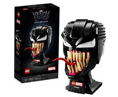 Bild zu LEGO 76187 Marvel Super Heroes Venom für 37,99€ (VG: 46,20€)