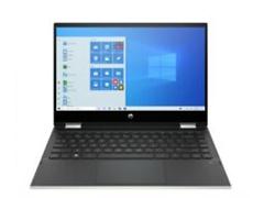Bild zu HP Pavilion x360 14 (2020) Notebook (FHD i5-1135G7 8GB RAM 256GB SSD) für 499€ (Vergleich: 559€)