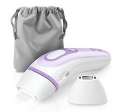 Bild zu Braun Silk-Expert Pro 3 PL3111 IPL Haarentfernungsgerät für 199,95€ (Vergleich: 251,05€)