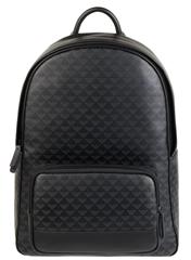 Bild zu Emporio Armani Herren Rucksack (Leder, Laptopfach) für 329€ (Vergleich: 405€)
