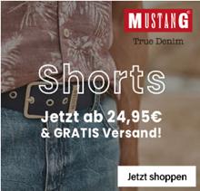 Jeans Mode online kaufen - JEANS-DIRECT DE