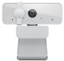 Lenovo 300 FHD-WebCam Webcams Artikel GXC1B34793 Lenovo Deutschland