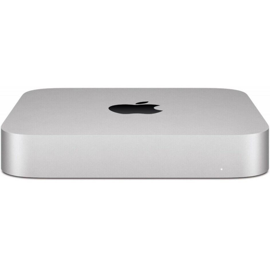 Bild zu Apple Mac mini M1 (8GB/256GB SSD) für 659,90€ (VG: 695,28€)