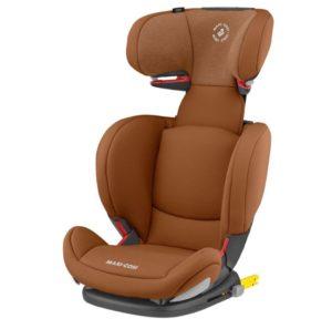 MAxi-Cosi Kindersitz Rodifix