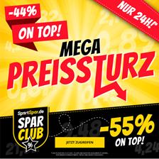 mega-preisturz