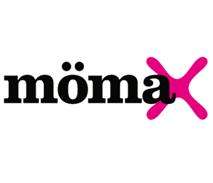Bild zu Mömax: 30% Rabatt auf Möbelstücke und Raumausstattungsprodukte