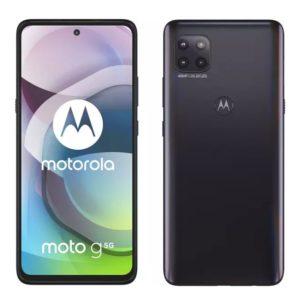 Moto G 5G Smartphone