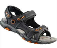 Nordcap Trekkingsandale - Schuhe Herren