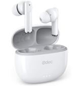 Bild zu Odec In-Ear Kopfhörer (USB-C, Bluetooth 5.0, 450mAh) für 13,99€