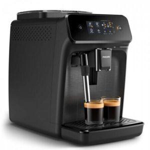 Philips EP1220 Kaffeevollautomat