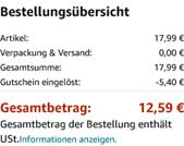 SAFETYON Bürstenaufsatz 2021-07-14
