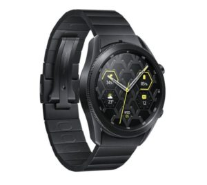 samsung gaaxy watch 3