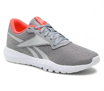Schuhe Reebok - Flexagon Energy Tr 3 0 Mt G55694 Pugry4 Pugry2Ornflr