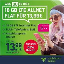 18GB_Telekom_Bestpreis_500x500