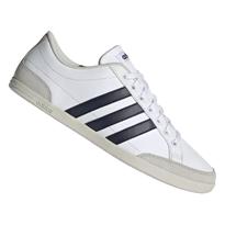 adidas Freizeitschuh Caflaire weiß schwarz - Fussball Shop
