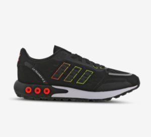 adidas la trainers II Schuhe