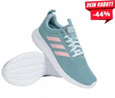 adidas Lite Racer CLN Damen Schuhe EG3148