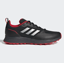 adidas Run Falcon 2 0 TR Laufschuh