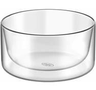 Alfi Design Dessertschale [2x] Snackschale 300ml Dessert Glas Schale Eis Pudding eBay