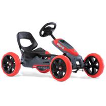 BERG Pedal Go-Kart Reppy Rebel - babymarkt de