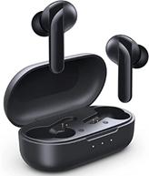 Bluetooth Kopfhörer in Ear, Kopfhörer Kabellos mit Stereo Deep Bass, 30 Std Laufzeit, Int[...]