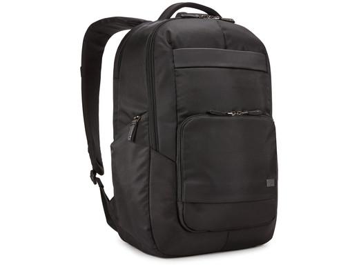 Bild zu Case Logic Notion Laptop-Rucksack für 40,90€ (Vergleich: 57,99€)
