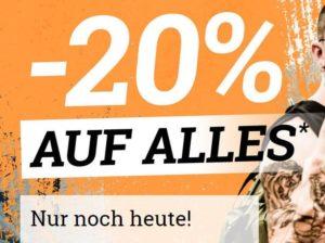 EMP 20%