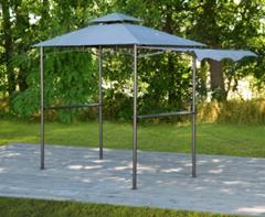 Greemotion Pavillon Dayton online bei POCO kaufen