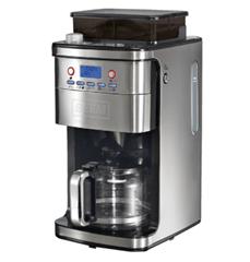 Bild zu [B-Ware] Beem Fresh Aroma Perfect Superior Filterkaffeemaschine für 74,90€ (Vergleich: 149,90€)