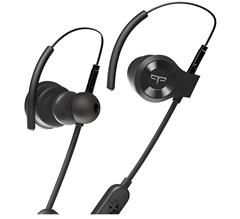 Bild zu Origem HS-3pro Bluetooth Kopfhörer kabellos, In-Ear Sportkopfhörer IPX5 wasserdicht mit HDR-Audio Bluetooth 5.0 für 12,59€
