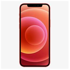 Bild zu iPhone 12 Mini | 64 GB für 149€ mit 10GB LTE Datenflat, SMS und Sprachflat im Telekom Netz für 22€/Monat