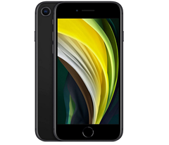 Bild zu Amazon.co.uk: Apple iPhone SE 2020 (256GB) für 467,60€ (VG: 587€)