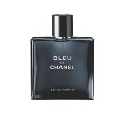 Bild zu Chanel Bleu de Chanel Eau de Parfum Zerstäuber 150ml für 103,91€ (VG: 127€)