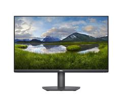 Bild zu Dell S2721HSX Monitor 68,6 cm (27 Zoll) für 149,99€ (VG: 179,99€)