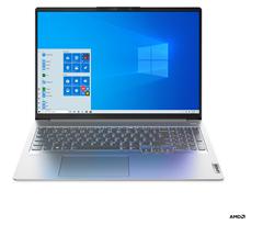Bild zu Lenovo IdeaPad 5 Pro Gen 6 (16″ AMD) für 799€ (VG: 883€)