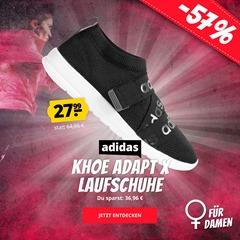 Khoe-Adapt-X-Laufschuhe_MOB_DEU