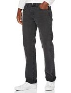 Levi's Herren 501 Original Jeans, Solice, 33W 32L Amazon de Fashion