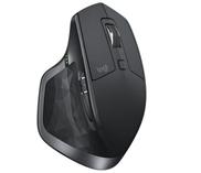 Bild zu [nur noch heute] Logitech MX Master 2S Maus (RF kabellos + Bluetooth) für 52,94€ (VG: 65,79€)